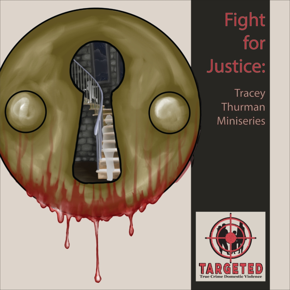 Fight_for_Justice_Cover_Art